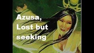 1v1 Commander: Azusa, Lost but seeking