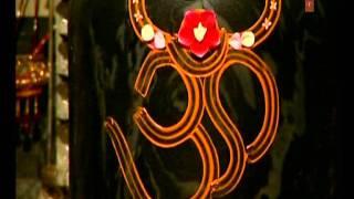 Mahamrityunjaya Mantra Full By Hariharan with Swasti Vachan, Viniyog, Sankalp, Nyaas, Dhyan