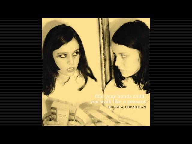 belle-and-sebastian-theres-too-much-love-jeepster-recordings