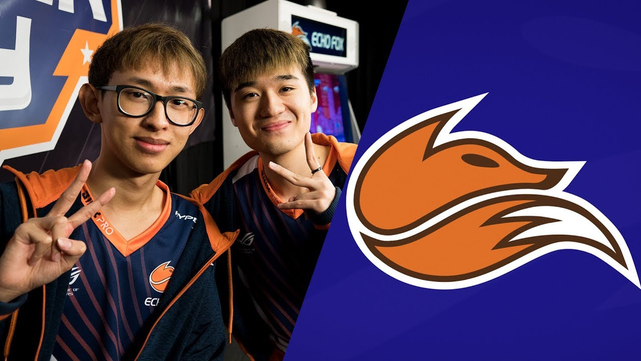 adrian-and-altec-top-4-is-the-goal-i-wouldn-t-be-surprised-if-we-make-finals