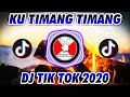 Viral Dj Kutimang Adikku Sayang Tik Tok  Dj Tiktok Terbaru   Mp3 - Mp4 Download