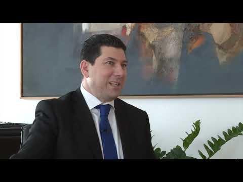 """""""Partit li ħadem biex issaħħaħ"""" – Clyde Puli, Segretarju Ġenerali tal-PN"""