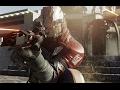 تحميل لعبة Call Of Duty Black Ops 2 تحميل مجاني برابط مباشر