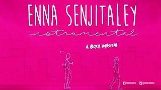 Remo - Senjitaley Instrumental Video | Sivakarthikeyan, Keerthi Suresh | Karaoke | Andre nel boxy