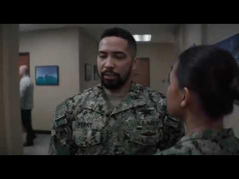 Download seal team season 4 episode 10 ending