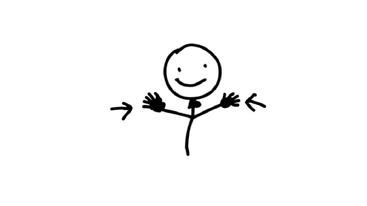 Learn German for free with German.berlin language lessons!