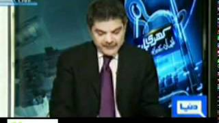 drunk and dace pakistani muslims persented by khalid Qadiani.flv