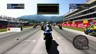 MotoGP 06 Xbox 360 | Peticiones de Suscriptores #1