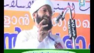 beauty in islam part 1 usthad c muhammed faisy