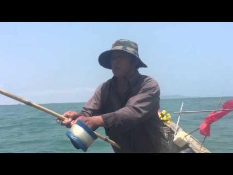 Phuoc fishing vung tau can tre