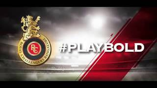 rcb anthem theme song 2017