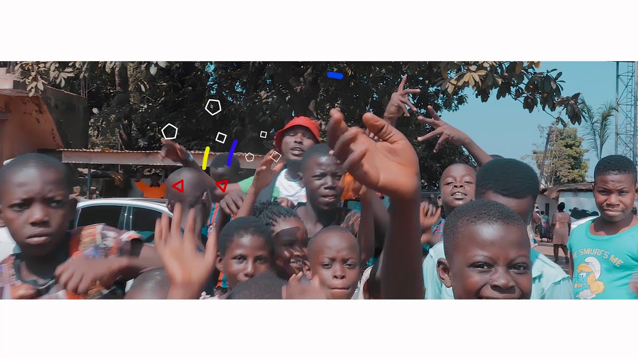 JUPA - Munachi  [@Munachi4u]