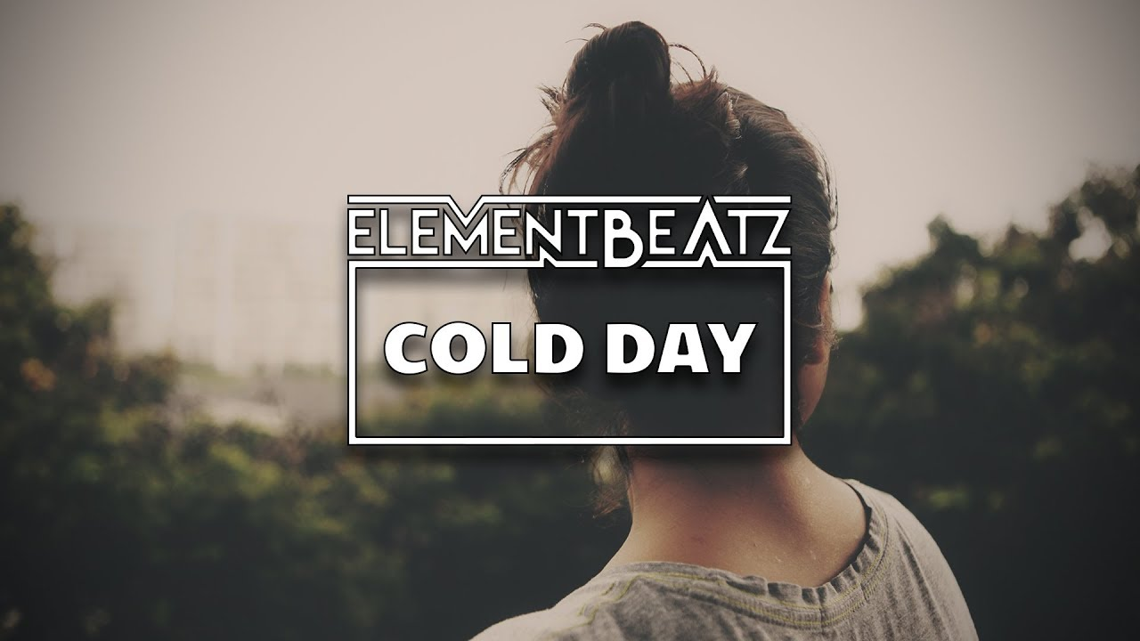 Cold Day Deep Inspirational Sad Piano Hip Hop Instrumental 2020