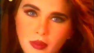 Seren Serengil - 900'lü Hat Reklamı (Gazino Reklami) (1993) Show TV