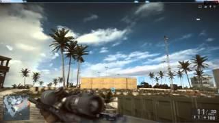 Battlefield 4 para PC - Introdução e Modo On line#00