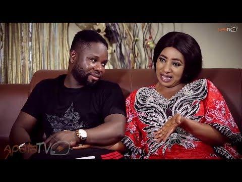 Akanda Latest Yoruba Movie 2018 Drama Starring Mide Martins | Ibrahim Yekini | Jumoke Odetola thumbnail