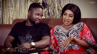 Akanda Latest Yoruba Movie 2018 Drama Starring Mide Martins  Ibrahim Yekini  Jumoke Odetola
