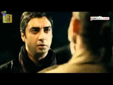 film wadi diab palestine