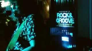 Rock n Groove (Palembang)