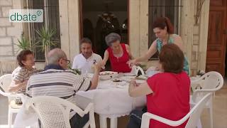 """Documentary: """"Mein Beirut"""": My Beyrouth,  The City of Contrast!"""