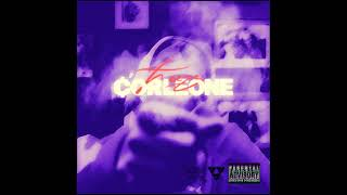 Freeze Corleone // Adrénochrome | C9-H9-NO3 | Mixtape