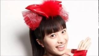 2014年6月15日放送のももクロくらぶ×○×○にて百田夏菜子がやらかした鼻水...