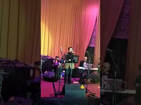 Adnan kdi. Cover Pergi pagi pulang pagi.. Weding 4/11/2017