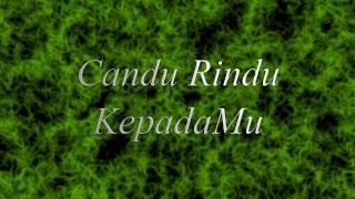 Video Puisi Islami - Candu Rindu KepadaMU download MP3, 3GP, MP4, WEBM, AVI, FLV September 2018