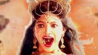 Jai Jai Vinayaka | Today at 7.30pm | Gemini TV