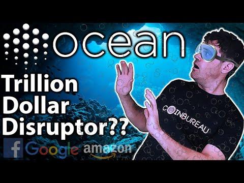 ocean-protocol:-ai-meets-blockchain-meets-big-data!!-🌊