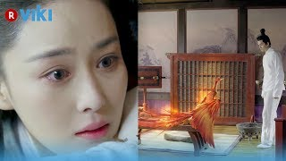 Download Lagu Song of Phoenix - EP11 | A Phoenix Appears [Eng Sub] mp3