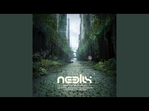 Angels Of Destruction (Neelix Whatz Up Remix)