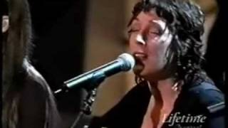 Take It To The Limit- Girls With Guitars Live.mpg
