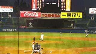 日本女子プロ野球の最高速度は125kmと言われています。 123kmはかな...