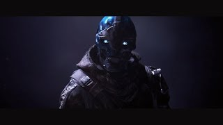 Way Down We Go | [GMV] Destiny 2 - Last Stand Of The Gunslinger
