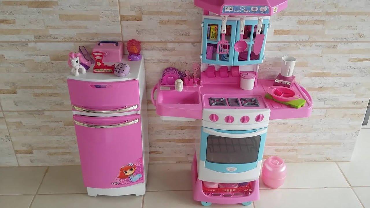 Barbie Tour