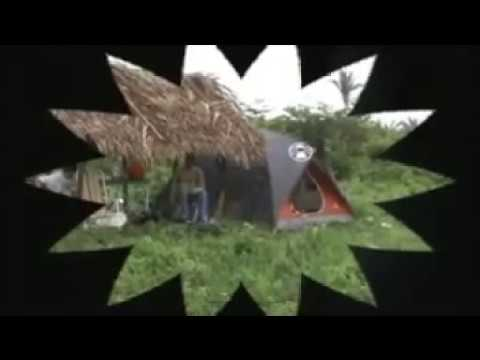 Alta Tensão em Mandacaru-MA Episódio 8
