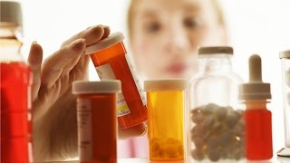 Prescription Opioids: What You Need to Know