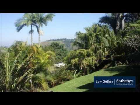 3 bedroom House For Sale in Kloof, KwaZulu Natal for ZAR 1,500,000