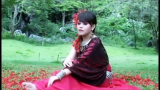 Meena Thao Rov ua npau suav pom koj---karaoke