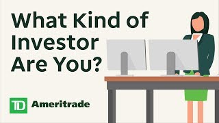 What Kind of Investor Are You | Simple Steps for a Retirement Portfolio Course