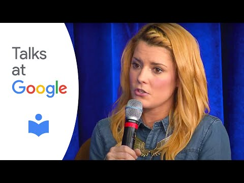 """Grace Helbig: """"Grace's Guide: The Art of Pretending To Be A Grown-Up"""" 