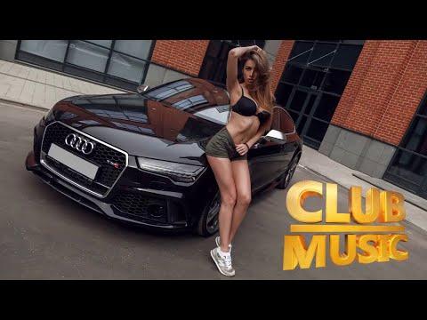 CAR MUSIC MIX - Muzica pentru masina 💎 Muzica cu BASS - EDM Charts 2017 & Trap Bass Boosted 2018
