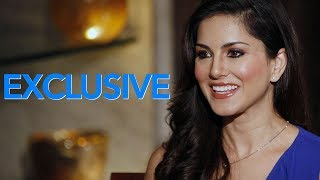 EXCLUSIVE  Sunny Leone REVEALS her brother refused to watch Karenjit Kaur Season 2!