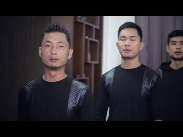 Mizo Cardinal Choir Maa Tujhe Salaam
