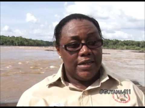 Guyana 411 - December 23, 2016