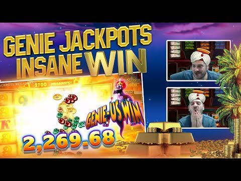 Выиграть в интернет казино отзывы