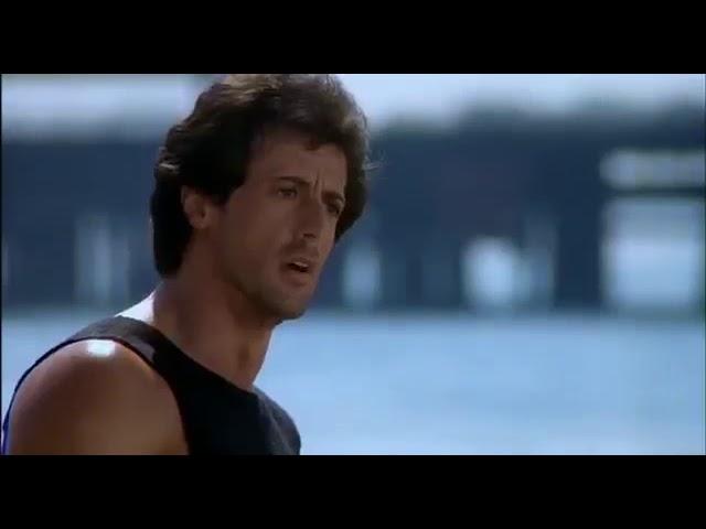 Rocky & Il Cd Degli OSaka Flu - Traduzione in Aretino