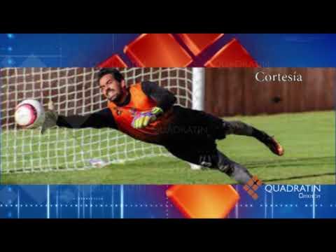 Alebrijes  campeón de la Apertura 2017 liga de Ascenso