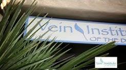 Leading Spider Vein Treatment Doctor Sun City Palm Desert Ca